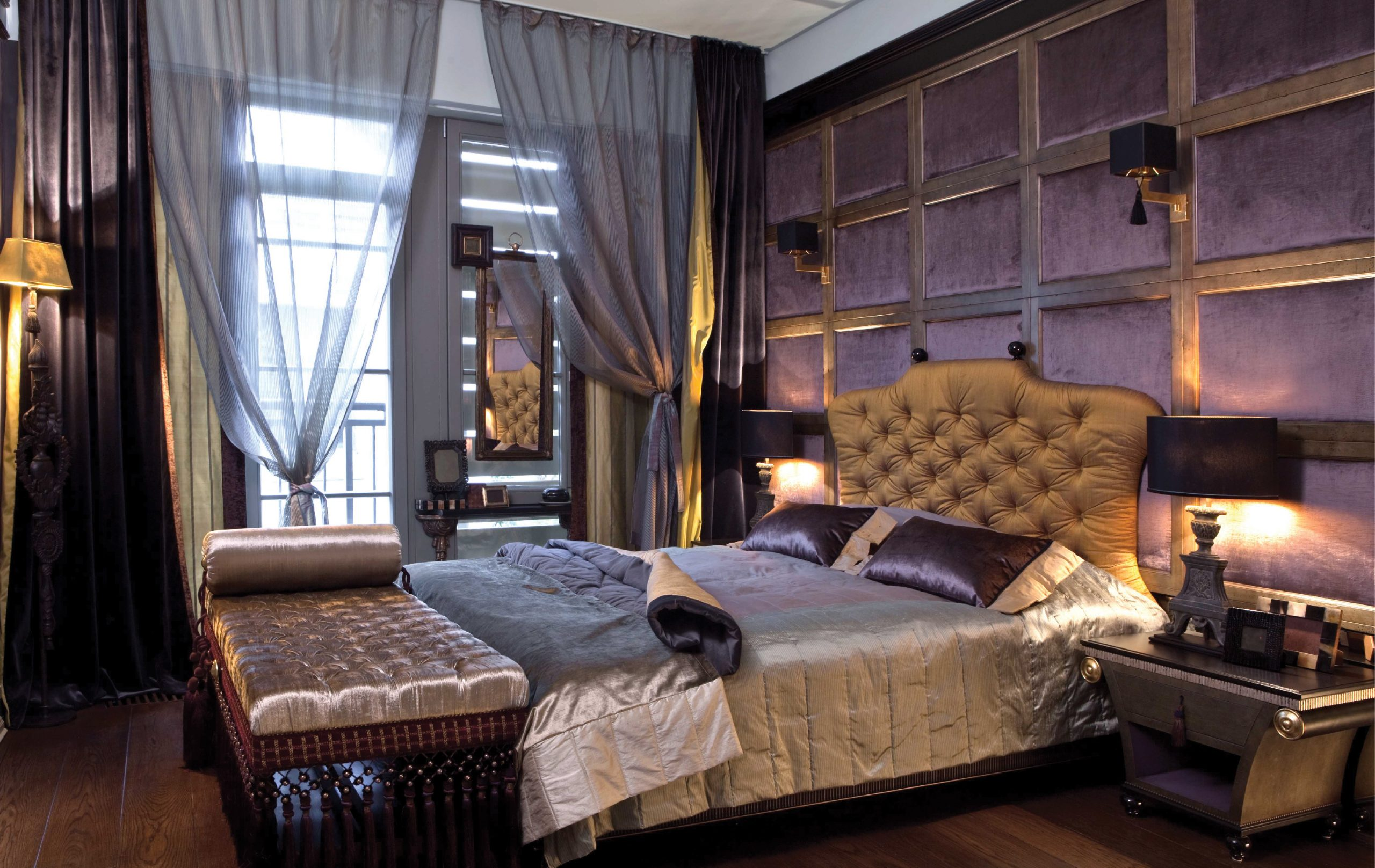 Vilnius Oldtown apartment