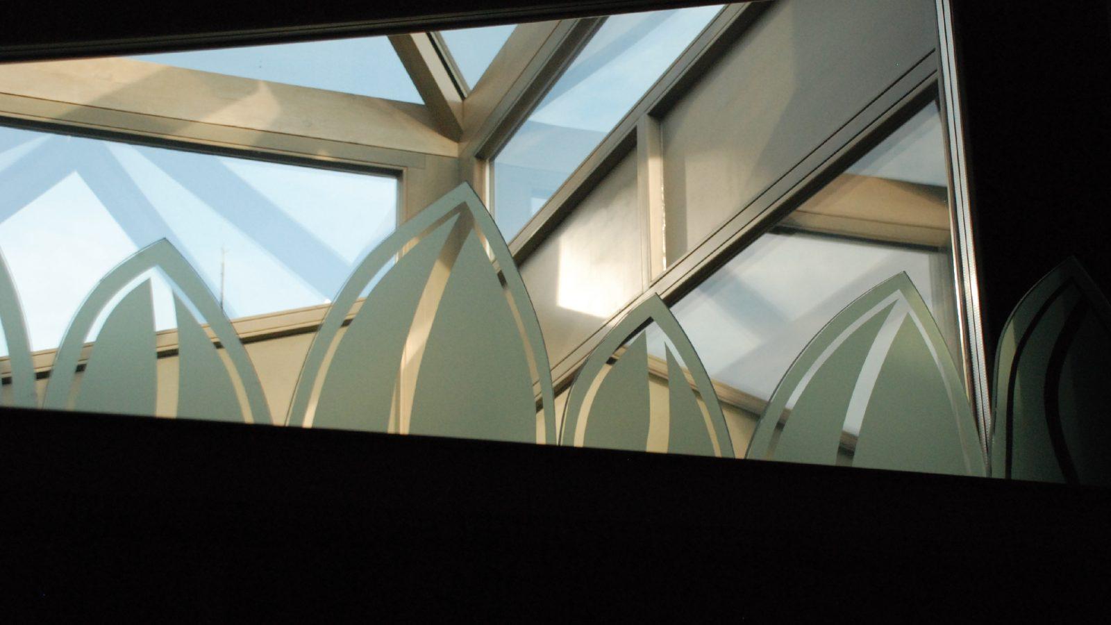 Buto interjeras m. k. čiurlionio gatvėje (Interjero dizainerė - Eglė Mieliauskienė, Egli Design)